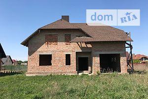 Недвижимость Волынской области