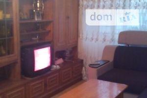 Квартиры в Днепропетровске без посредников