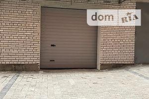 Продажа и аренда гаражей