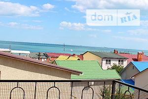 Аренда посуточная дома, Одесса, р‑н.Совиньон, Береговаяулица