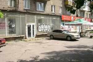 Продається нежитлове приміщення в житловому будинку 250 кв. м в 5-поверховій будівлі