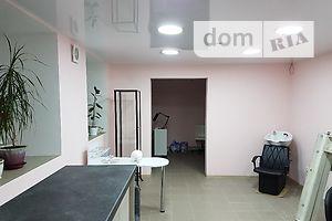 Продается нежилое помещение в жилом доме 176 кв. м в 1-этажном здании