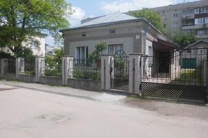 Продается одноэтажный дом 109.9 кв. м с террасой
