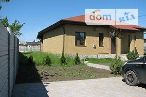 Продаж будинку, Харківська, Дергачі, c.Руська Лозова, Слобожанскаяулица