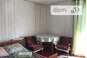 Сниму недвижимость в Сумах посуточно