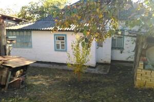 Продается одноэтажный дом 70 кв. м с баней/сауной