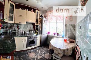 Куплю квартиру в Борисполе без посредников