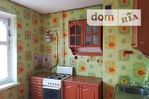 Квартиры в Полтаве без посредников