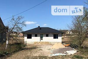 Дома в Ровно без посредников