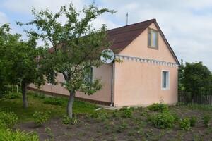 Продажа дома, Киевская, Белая Церковь, c.Чупира, миру