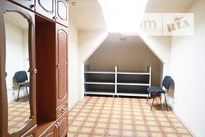 Офисные помещения без посредников Закарпатской области