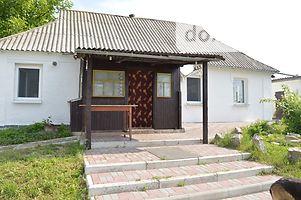 Продажа дома, Киевская, Белая Церковь, c.Скребиши, Новаяулица