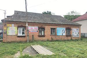 Продаж приміщення вільного призначення, Вінниця, р‑н.Якушинці, Барвинковаяулица