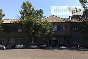 Сниму недвижимость в Горловке долгосрочно
