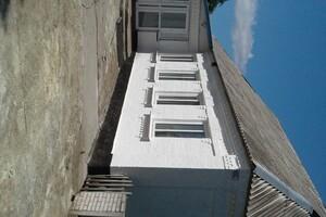 Продается одноэтажный дом 84.9 кв. м с беседкой