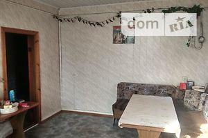 Дома в Харькове без посредников