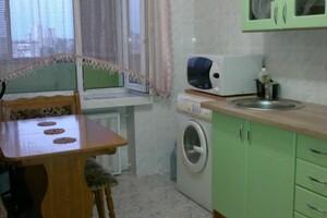 Сниму недвижимость посуточно в Киевской области