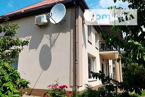 Дома в Запорожье без посредников