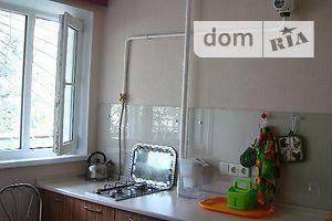Сниму недвижимость в Ялте посуточно