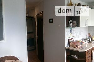 Куплю недвижимость в Бориславе