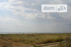 Куплю земельный участок в Акимовке без посредников