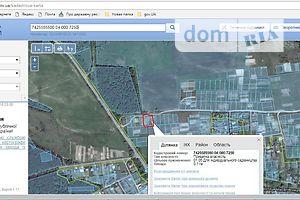 Недвижимость Черниговской области