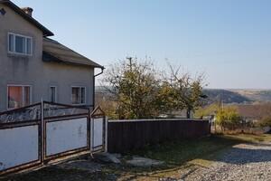 Продажа дома, Тернопольская, Борщев, c.Лановцы, Леснаяулица