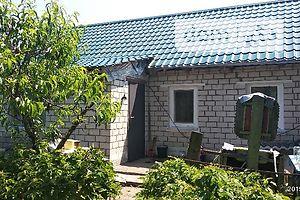 Продажа дома, Черкассы, c.Свидивок, Бабакаулица