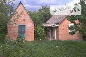 Куплю дачу Полтавской области