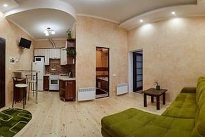 Сниму недвижимость в Ровно посуточно