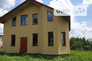 Продажа дома, Хмельницкий, р‑н.Автовокзал №1, Світанкова
