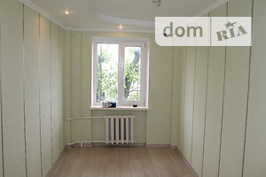 Куплю квартиру в Бердянске без посредников