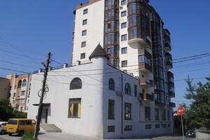 Продається приміщення вільного призначення 24.7 кв. м в 2-поверховій будівлі