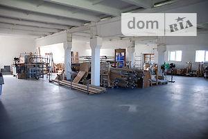 Продаж виробничого приміщення, Миколаїв, р‑н.Мішково-Погорілове, Школьная