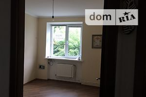 Куплю квартиру в Радомышле без посредников