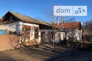 Недвижимость в Бурыни