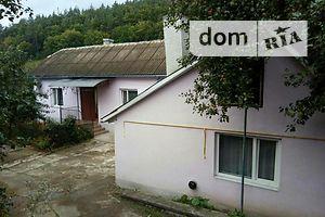 Недвижимость в Монастыриске