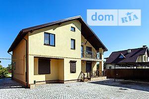 Сниму частный дом долгосрочно Днепропетровской области
