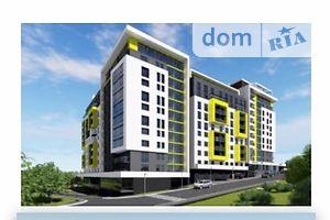 Продаж квартири, Тернопіль, р‑н.Бам, Енергетична
