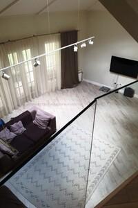 Продается дом на 2 этажа 263 кв. м с мансардой