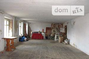 Продажа производственного помещения, Винница, р‑н.Старый город, Старогородскаяулица