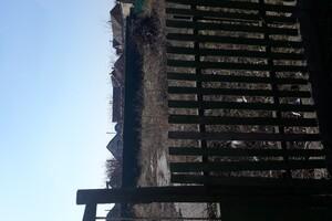 Куплю земельный участок в Мелитополе без посредников