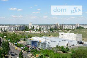 Сниму недвижимость долгосрочно Херсонской области