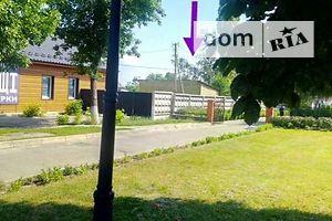 Сниму недвижимость долгосрочно Волынской области