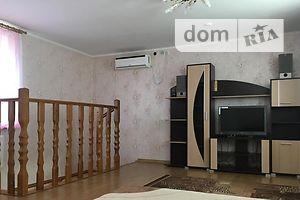 Сниму частный дом посуточно в Полтавской области