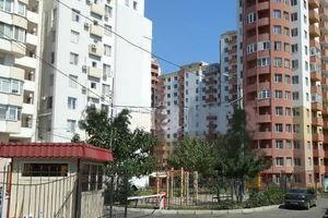 Куплю офис Одесской области