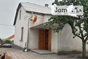 Продается одноэтажный дом 135 кв. м с гаражом