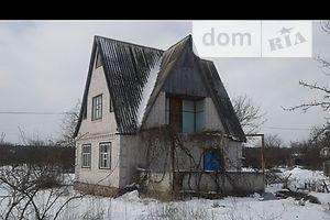 Куплю дом в Переяславе-Хмельницком без посредников