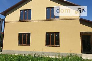 Продаж будинку, Хмельницький, р‑н.Загот Зерно, Чубинськоговулиця