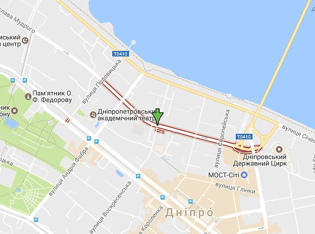 Плеханова улица